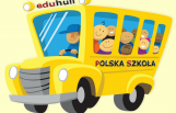 Polish School logo