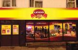 10 Linda-Leicester