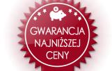 Gwarancja_ceny