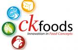 ck foods logo