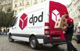 800-driver-van-city