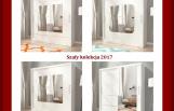 szafy2
