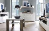 420_toronto_livingroom_7_1000x1000