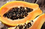 alergie-krzyzowe-papaja-alergia-na-owoce-uczulenie-na-papaje-alergeny-krzyzowe-alergia-pokarmowa-alergia-u-dziecka-ARTICLE_MAIN-44212