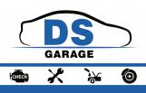 DS Garage - wizytówka ENG_druk-01