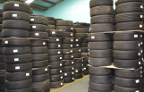 used-tyres2