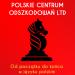 Odszkodowania-w-UK-800x800