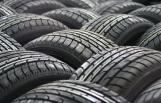 car-tyres