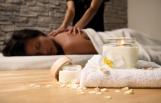massage-pierres-femme