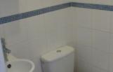 Room 2 pic 4