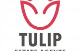 Tulip Estate Agents Logo Picture