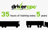 drivercpc_new