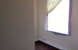 lonsdale bedroom 2