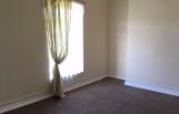 lonsdale bedroom 3