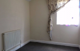 Lonsdale bedroom1