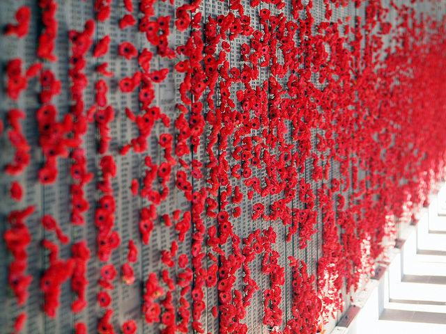 11 Listopada Remembrance Day W Anglii święto