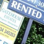 Agencje mieszkaniowe w Hull