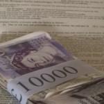 Jak dostać kredyt hipoteczny i kupić dom w Wielkiej Brytanii?