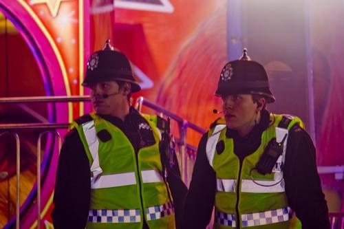 Wybierasz się na Hull Fair? Uważaj na złodziei!