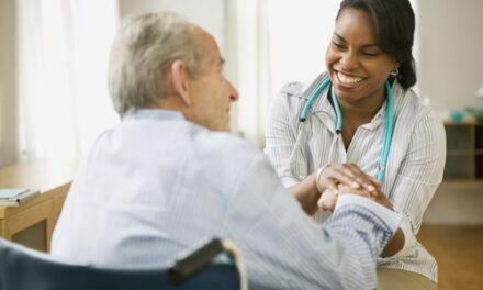 Darmowe badania dla osób w wieku 40 – 74 lat