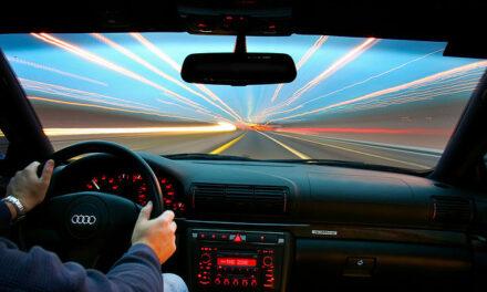 Agencje pracy dla kierowców