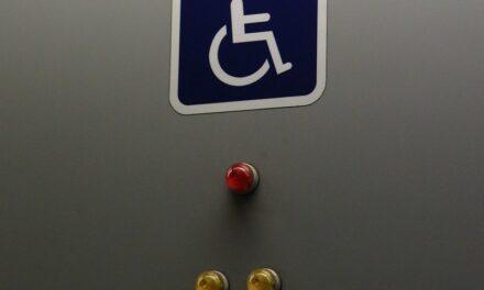 Praca i edukacja a niepełnosprawność