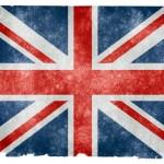 Rezydent tymczasowy w UK