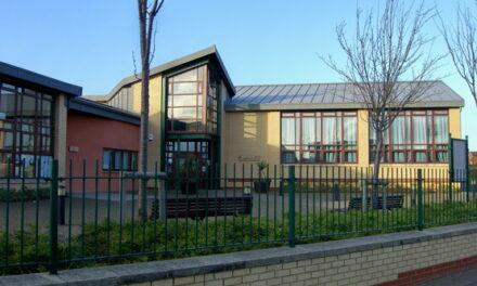 350 nowych miejsc w sześciu podstawówkach w Hull