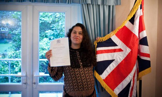 Brytyjskie obywatelstwo – jak wnioskować i ile to kosztuje?