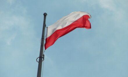 Narodowe Święto Niepodległości – to dziś!