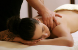 back-massage-lodz