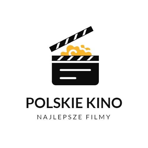 Polski Festiwal Filmowy w Hull?