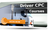 driver-cpc-courses-join-now