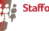 stafforce new logo