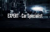 EXPERT-Car Specjalist-- ELECTRONICA