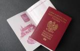 paszport-584x381