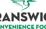 CranswickConvenience Logo_STACKED_RGB