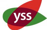 YSS Icon