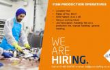 fish ad