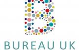 Bureau UK Logo