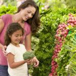 Wsparcie finansowe dla rodzin z dziećmi w wieku do 4 lat!